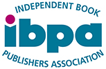 Brick Mantel Books is a proud member of the IBPA.